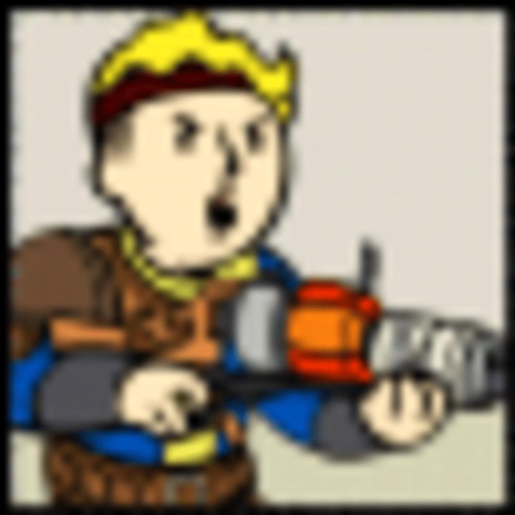 Fallout_4_B34