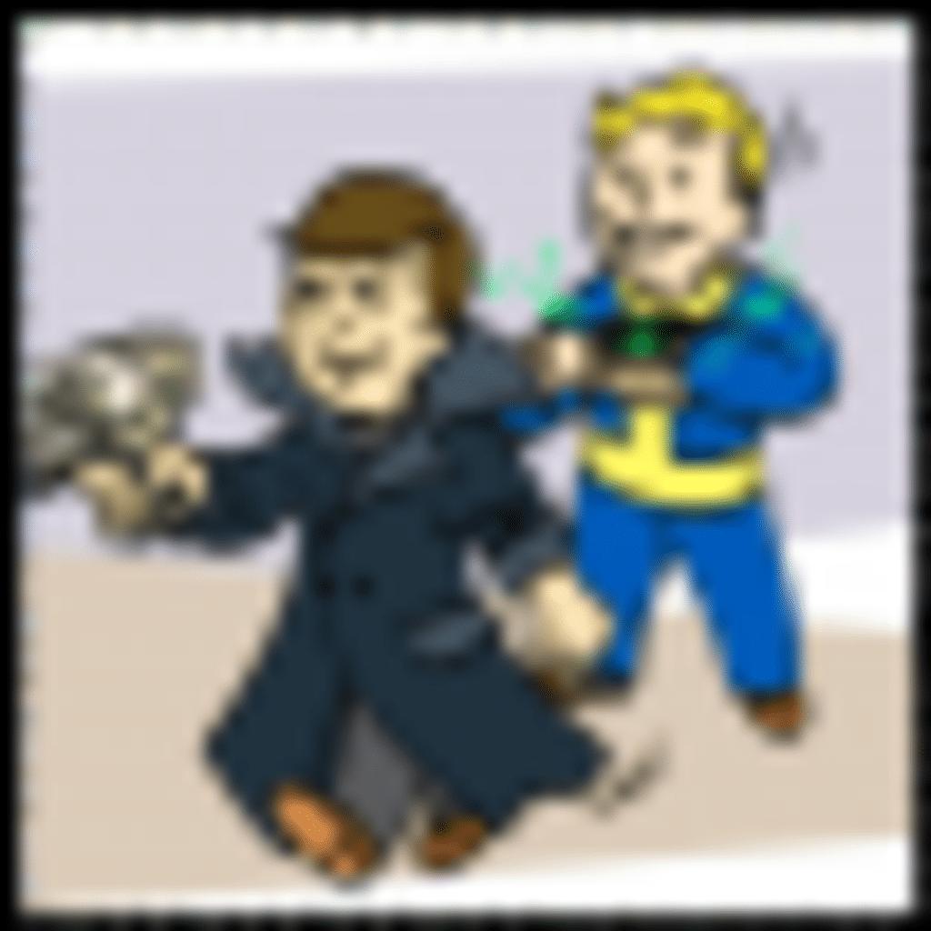 Fallout_4_B6