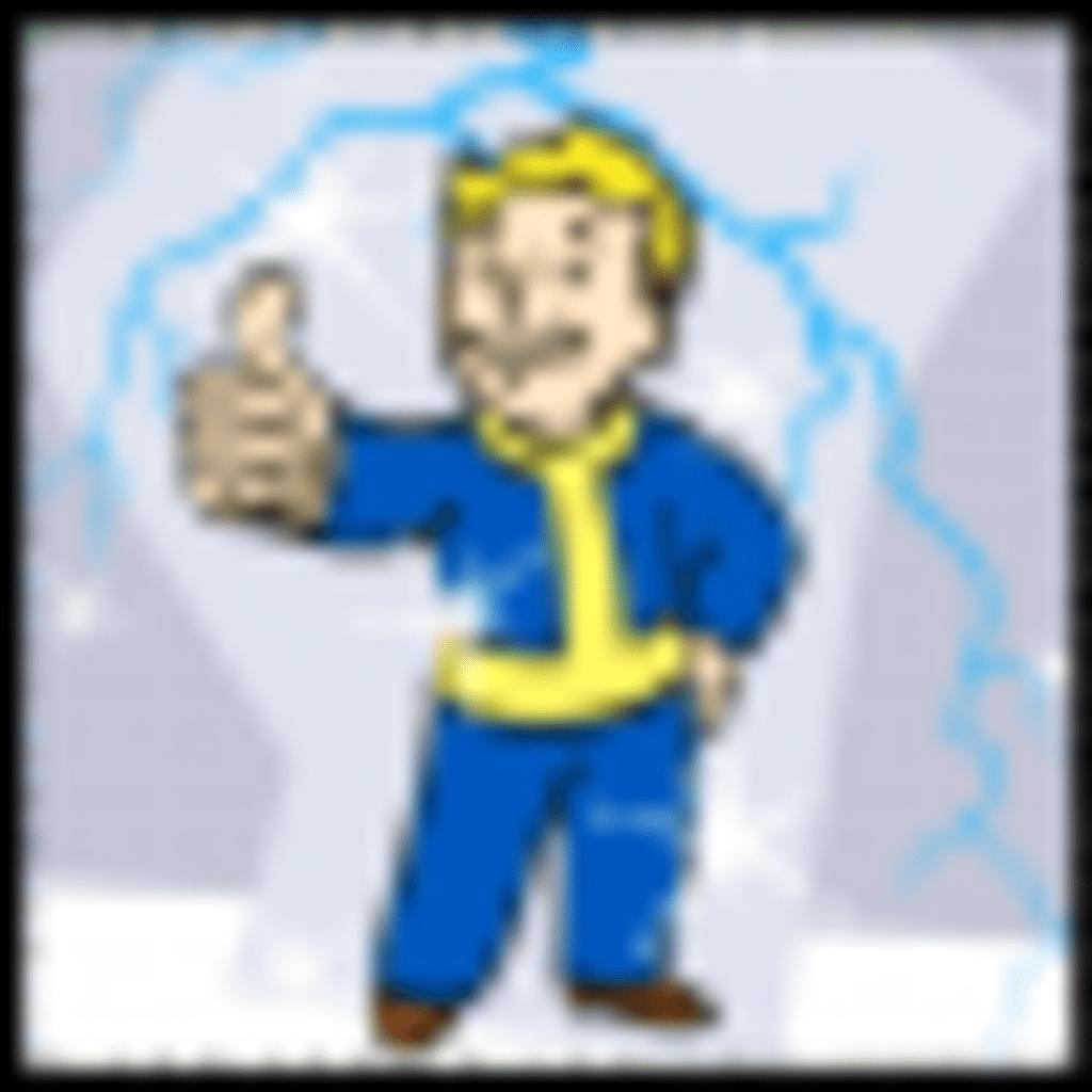 Fallout_4_B7