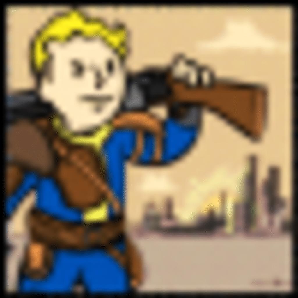 Fallout_4_G1