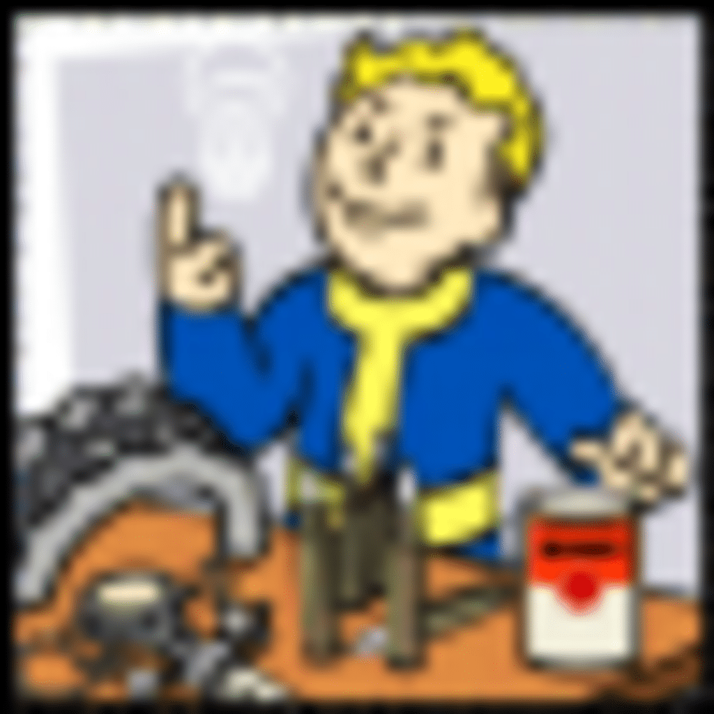 Fallout_4_S11
