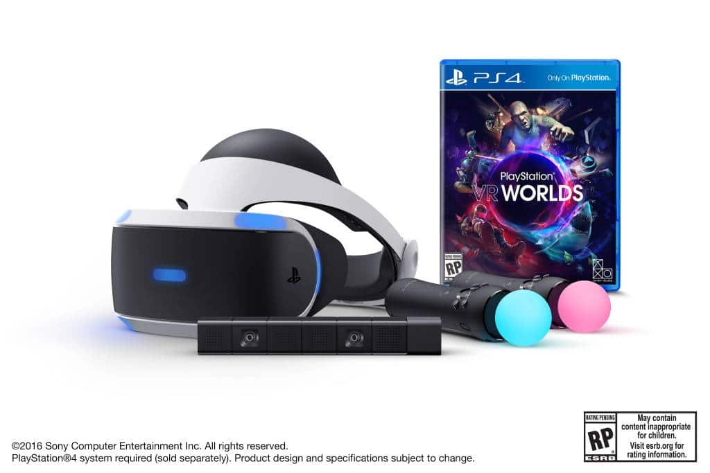 PlayStation_VR_Bundle