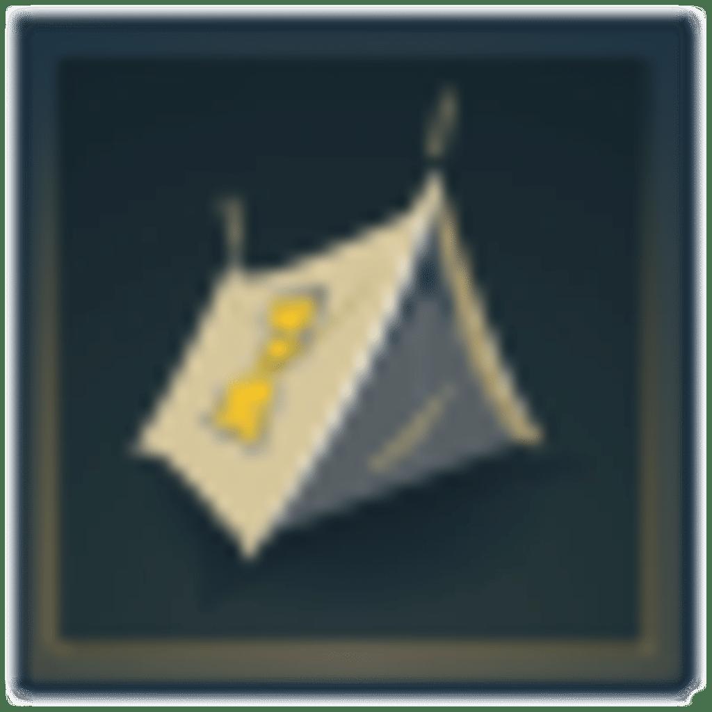 Siege Trophäe 20