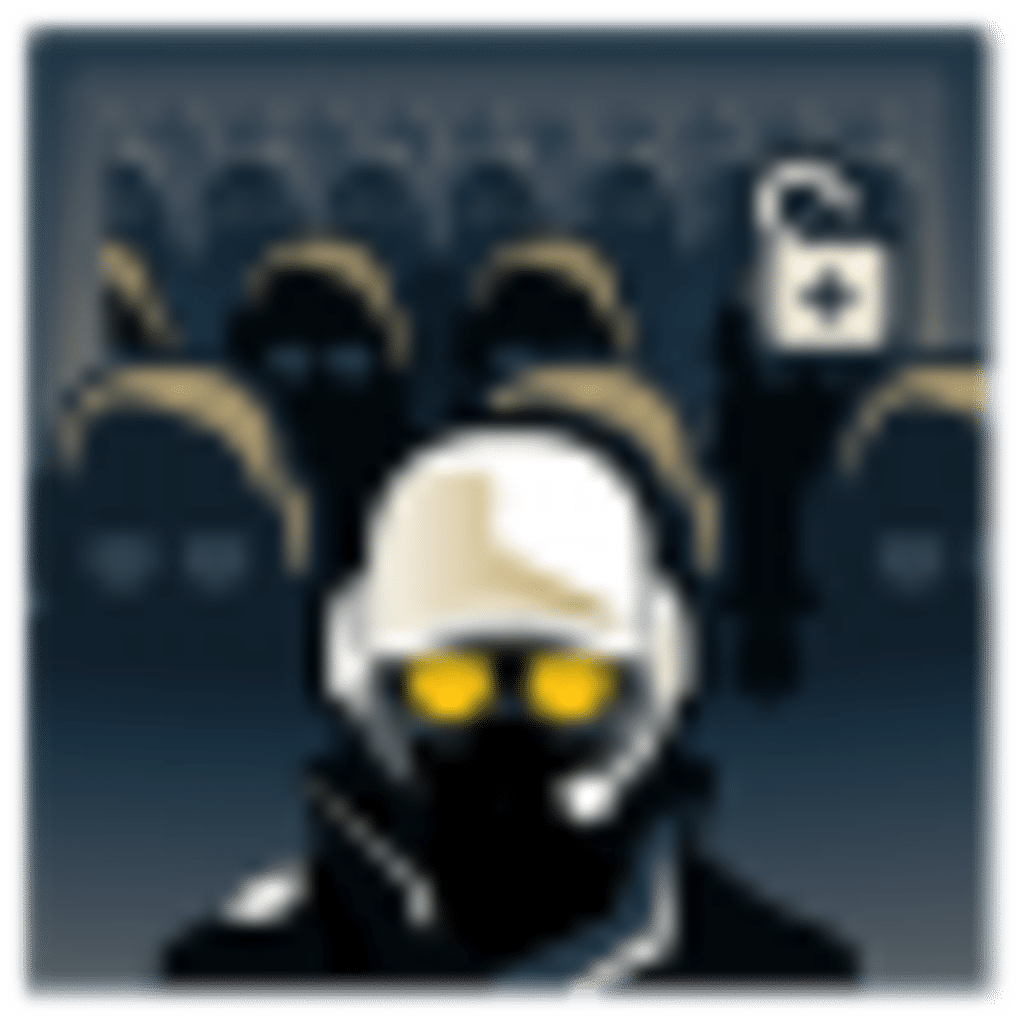Siege Trophäe 23