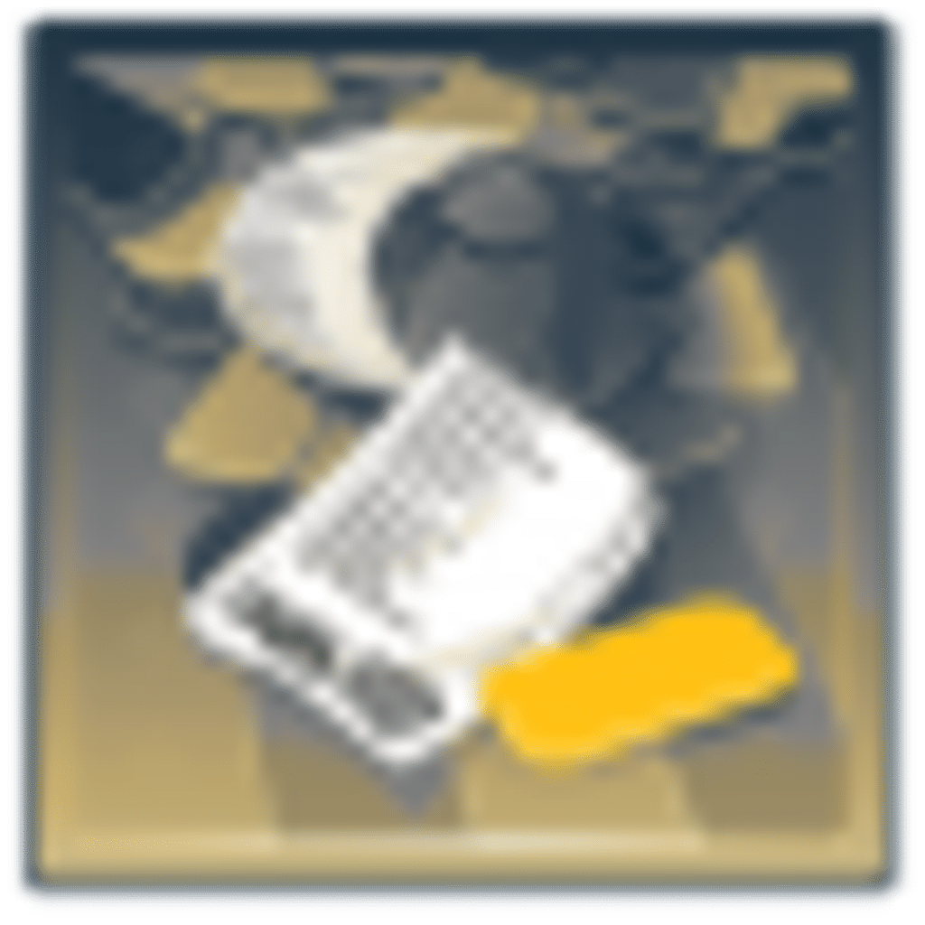 Siege Trophäe 24