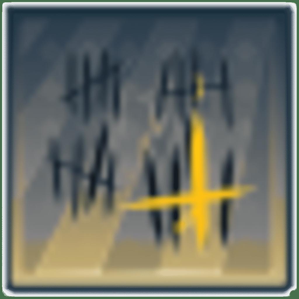 Siege Trophäe 26