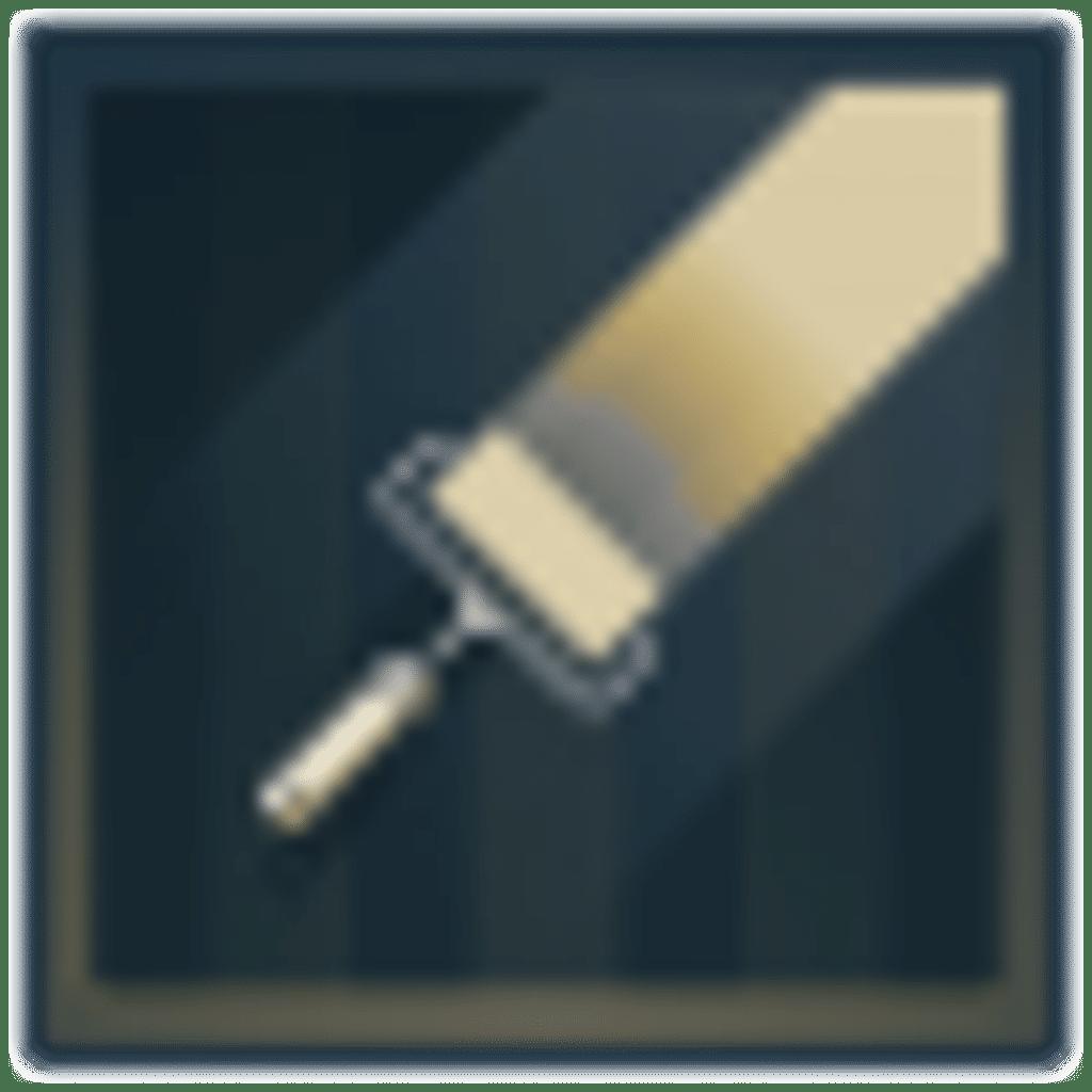 Siege Trophäe 36