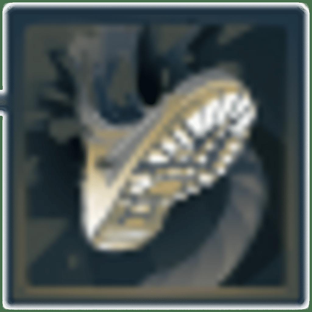 Siege Trophäe 39