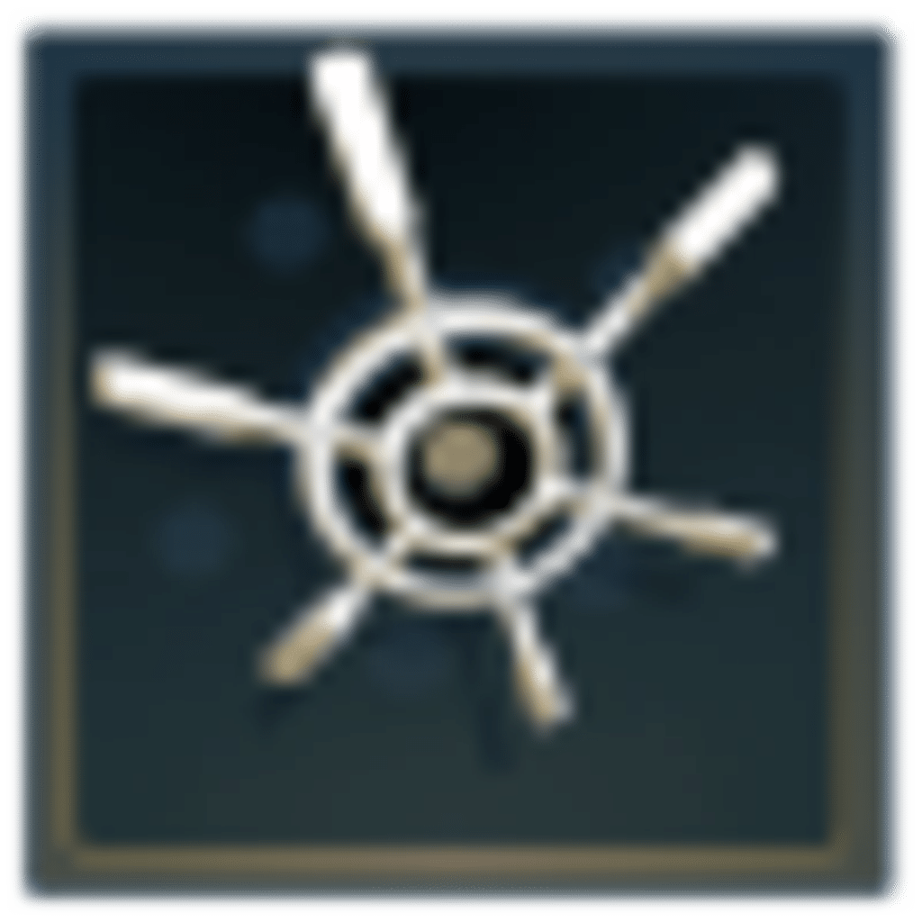 Siege Trophäe 40