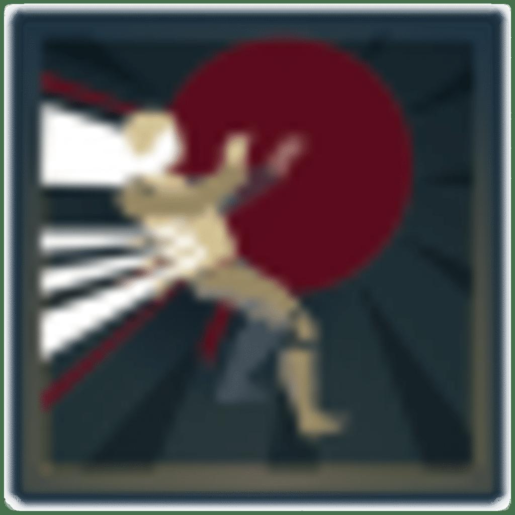Siege Trophäe 44