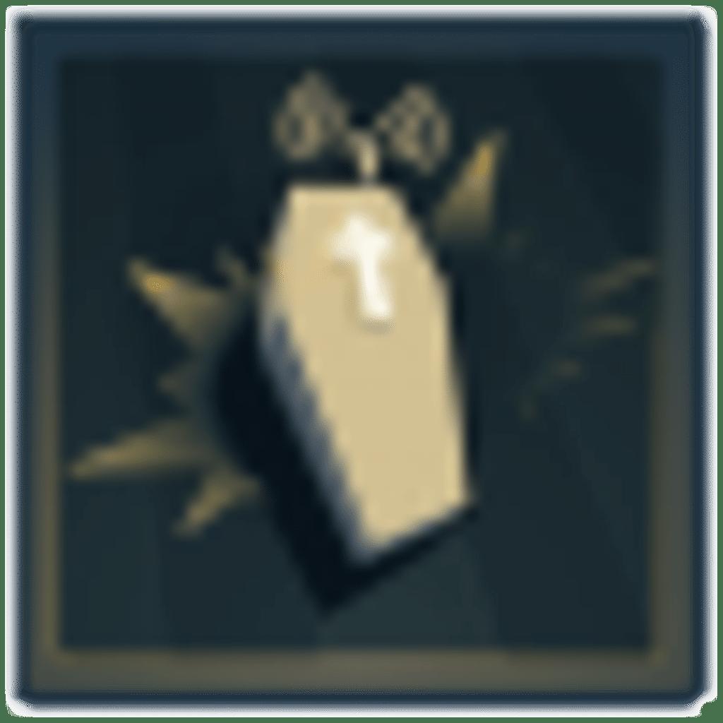 Siege Trophäe 47
