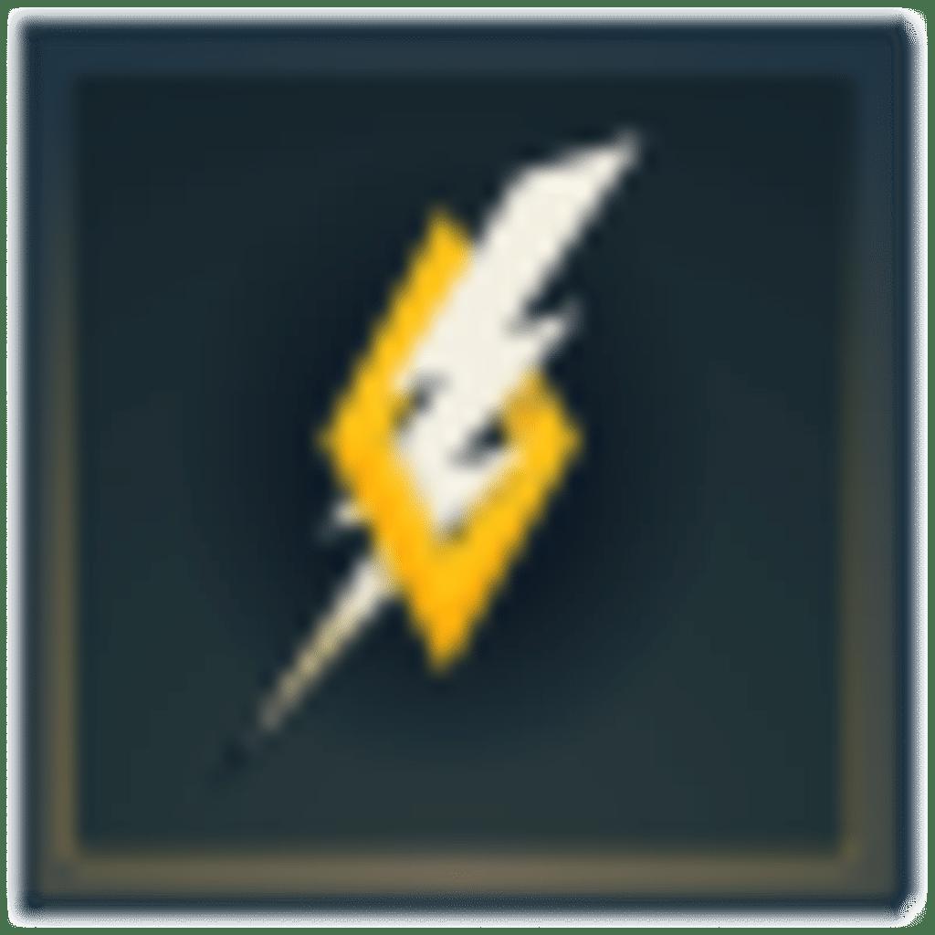 Siege Trophäe 48