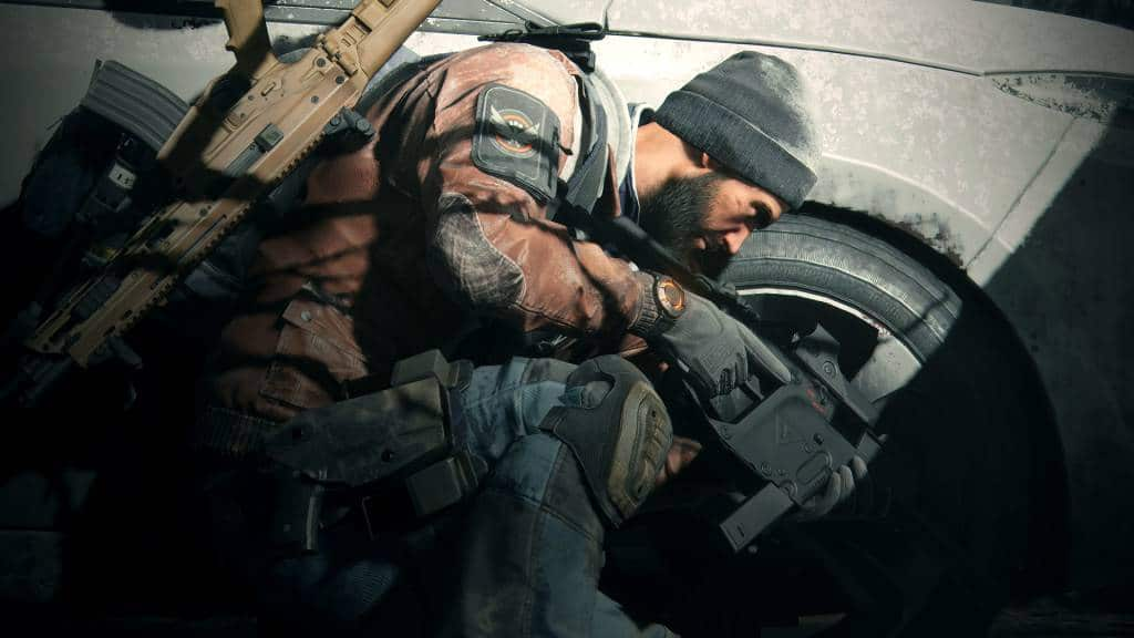 The_Division_Offiziell_Screen