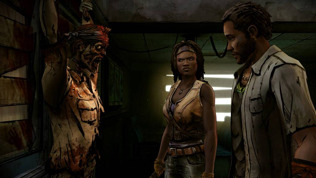 The_Walking_Dead_Michonne_PS4