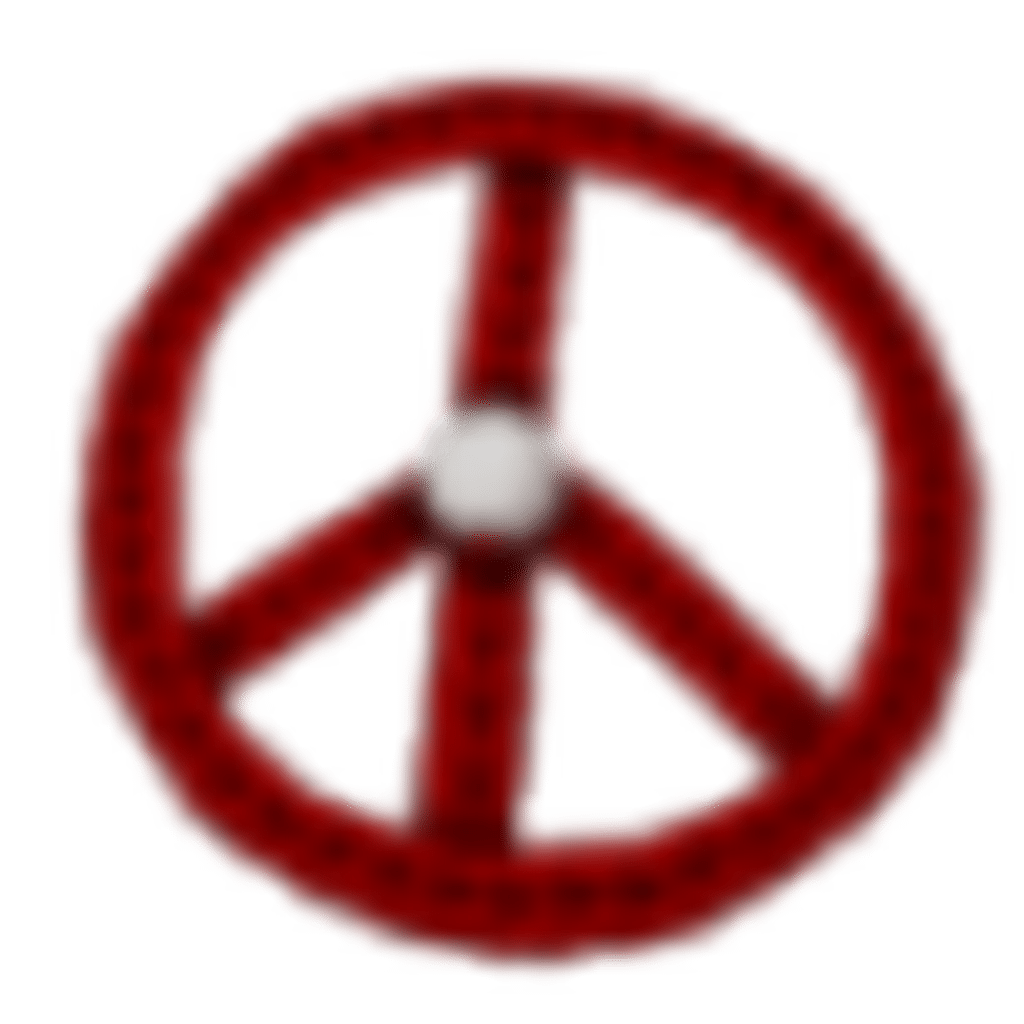 Unravel Trophäe 25