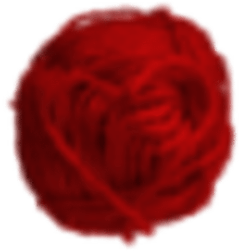 Unravel Trophäe 28