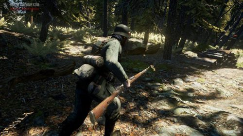 battalion_1944_screen_4