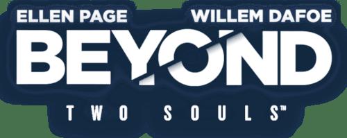 beyond two souls (2)