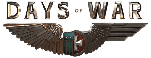 days_of_war