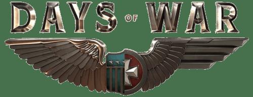 days_of_war