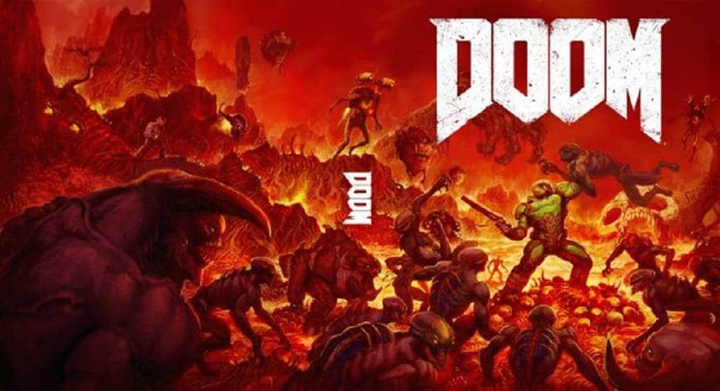 doom-cover-2