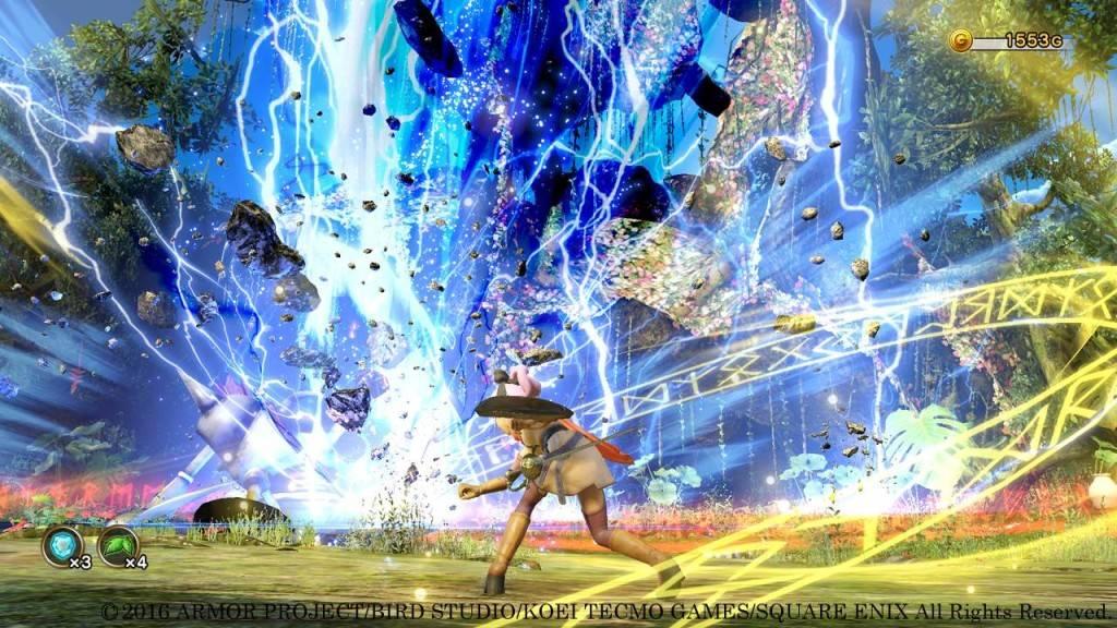 dragon-quest-heroes-ii-bild-4