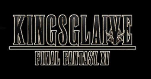 final-fantasy-15-bild-18