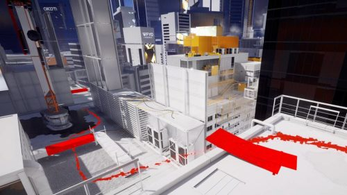 mirrors_edge_catalyst_runner_vision_2
