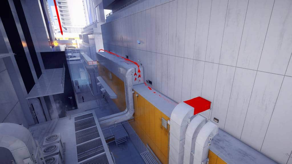 mirrors_edge_catalyst_runner_vision_4