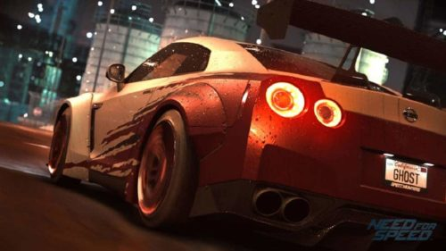 need_for_speed_nissan_gtr