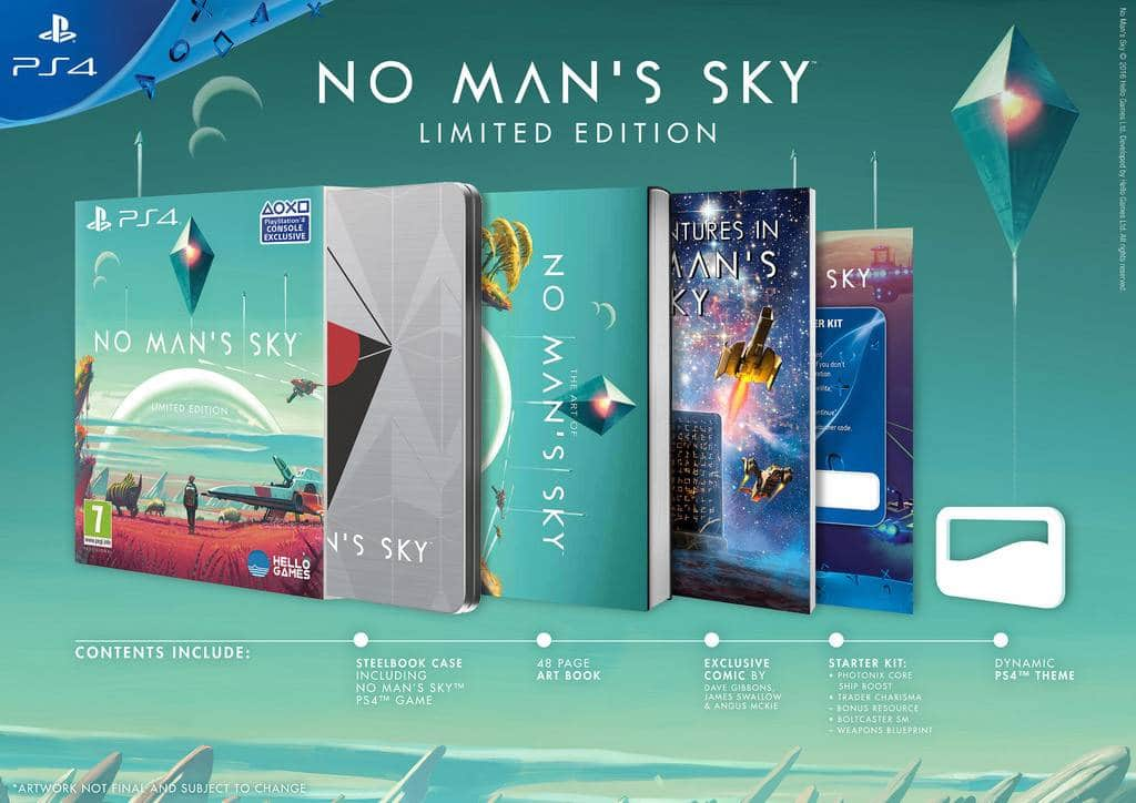 no_mans_sky_limited_edition