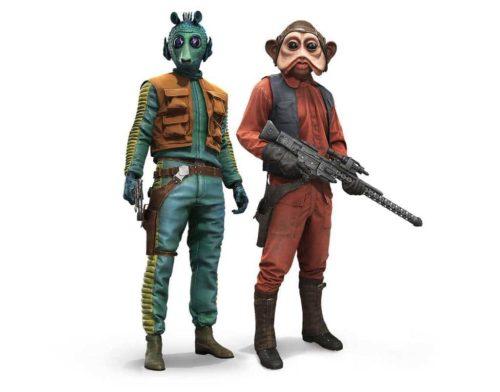 star-wars-battlefront-bild-2