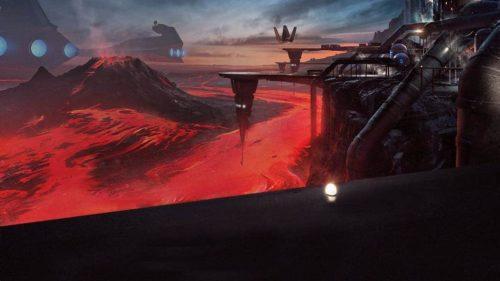 star-wars-battlefront-bild-3