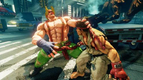 street-fighter-5-bild-3