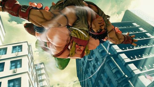street-fighter-5-bild-7