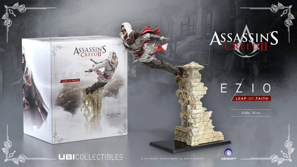 AC2_EZIO-LOF_FIGURINE_MOCK-UP_GER