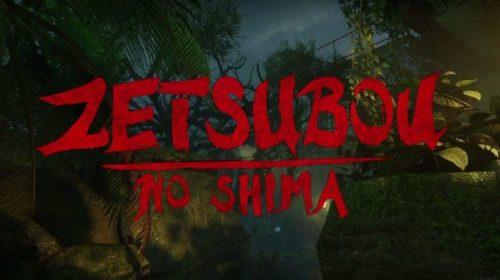 CoD_BO3_DLC_2_Zombie