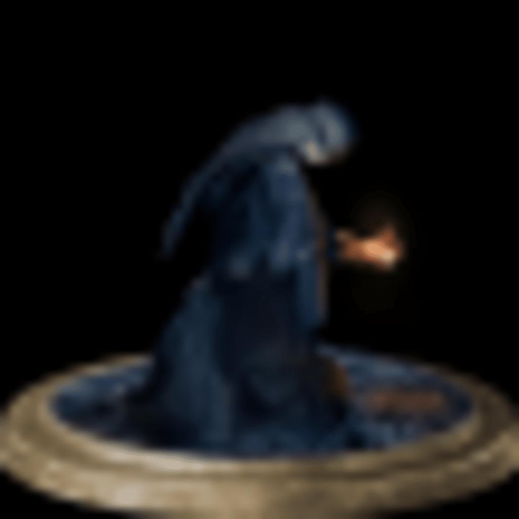 Dark_Souls_3_G2
