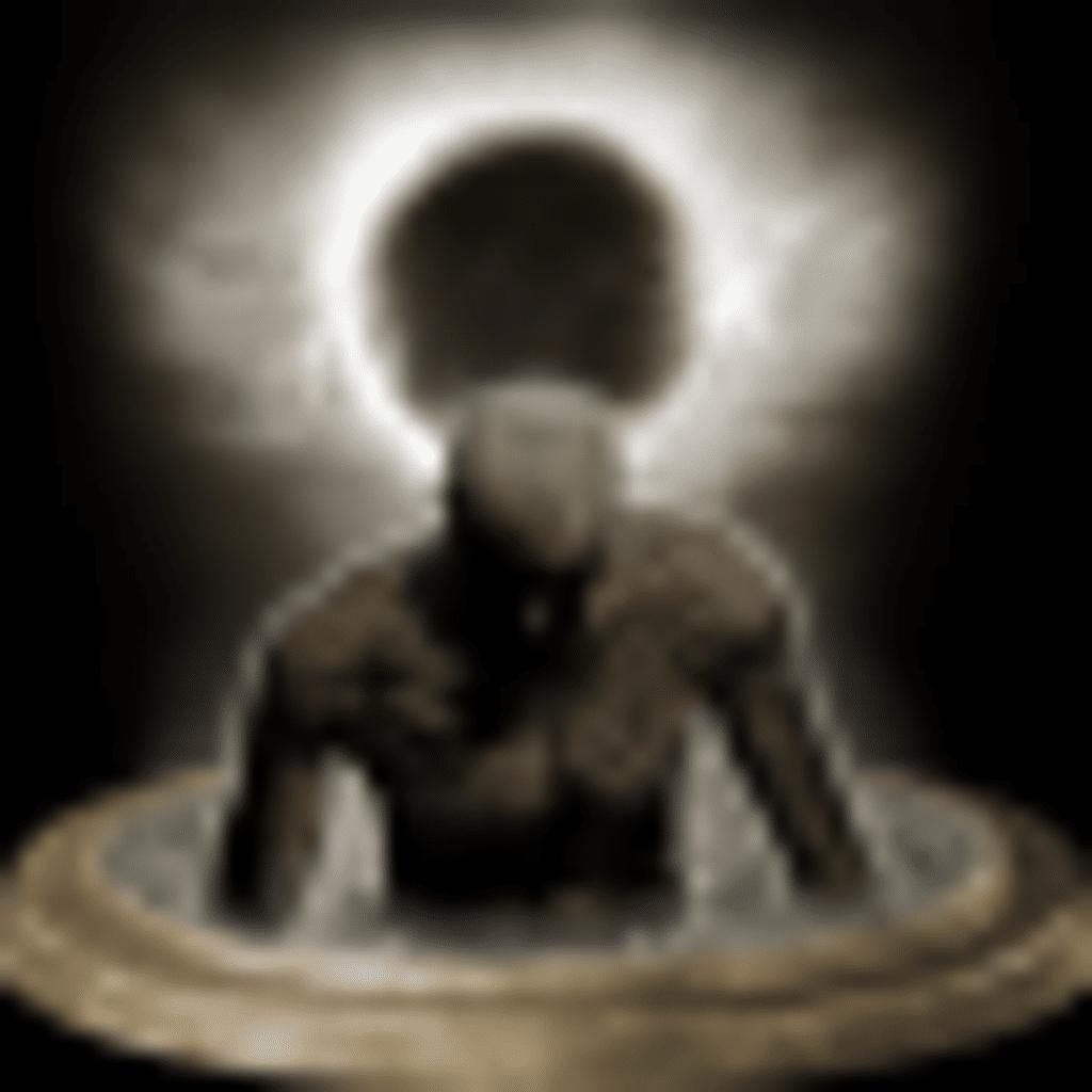 Dark_Souls_3_G3
