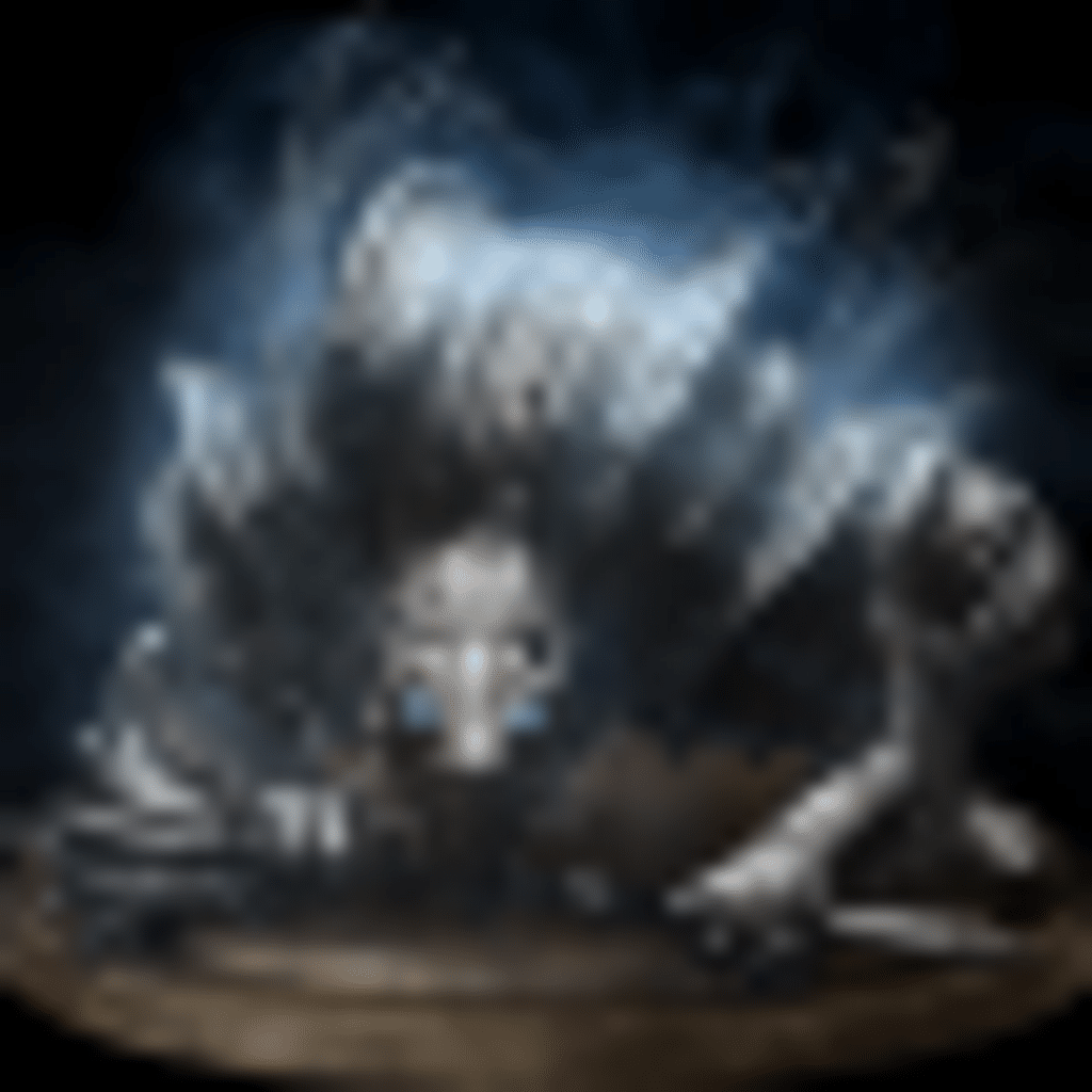 Dark_Souls_3_GB12