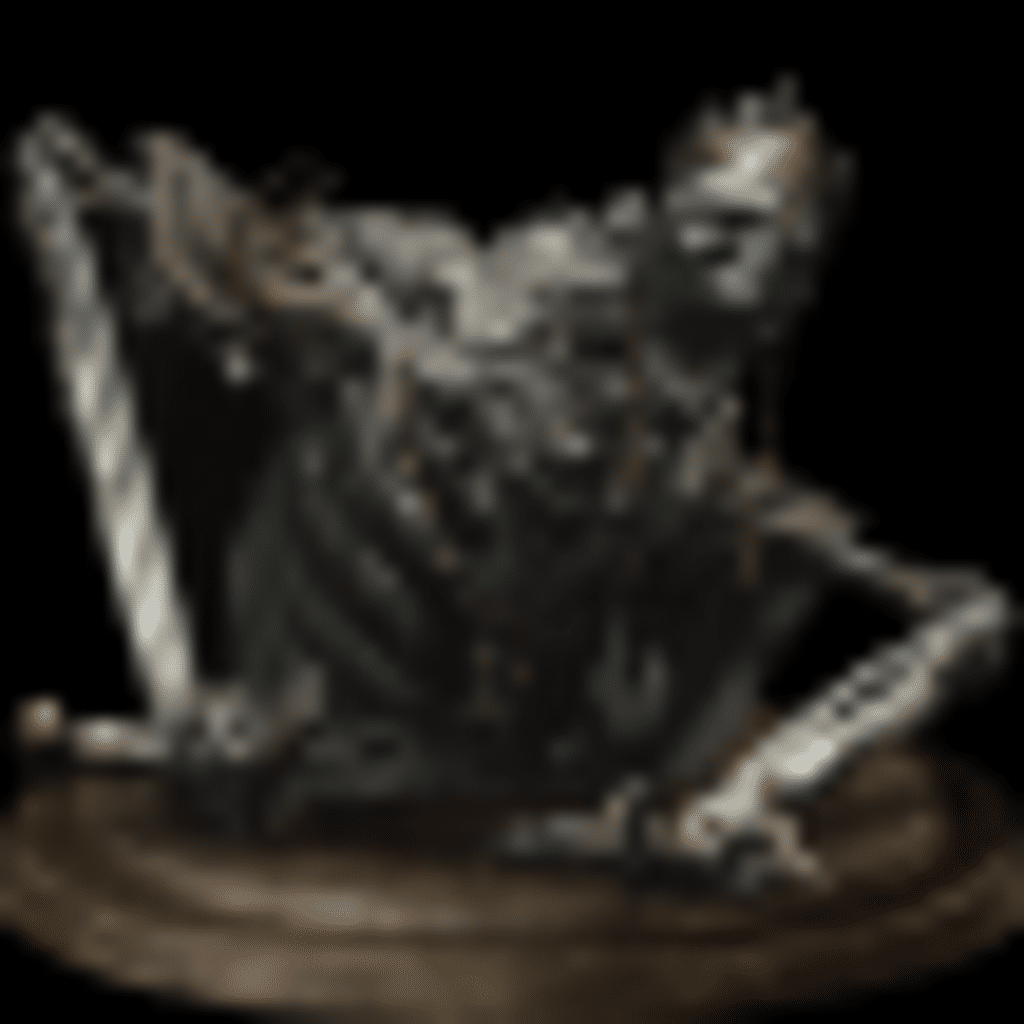 Dark_Souls_3_GB16