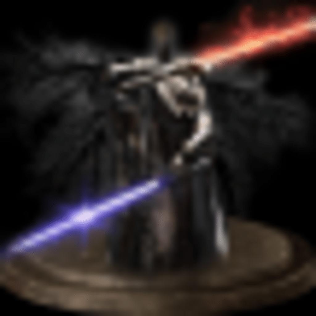 Dark_Souls_3_GB17