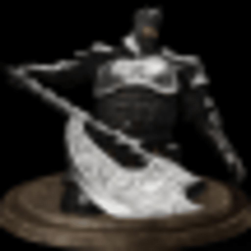 Dark_Souls_3_GB22