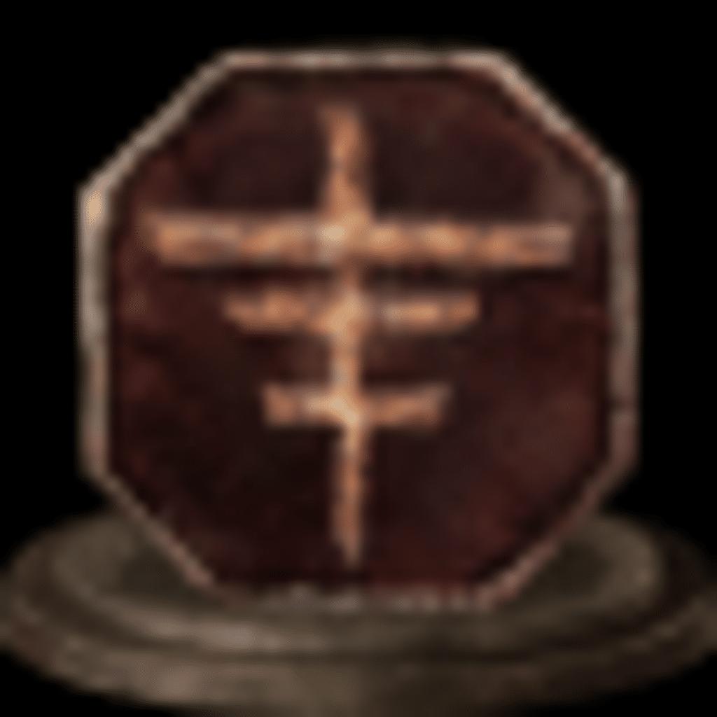 Dark_Souls_3_GB5