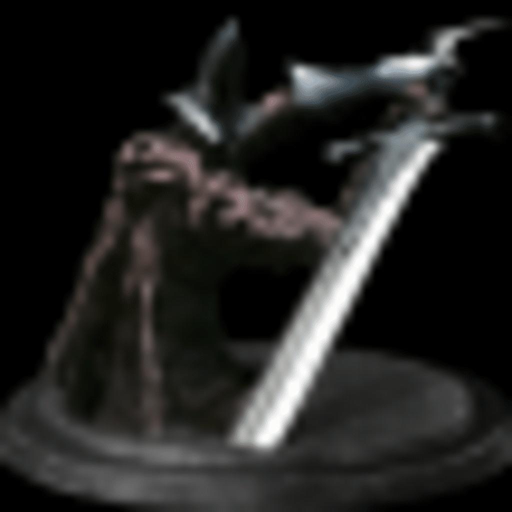 Dark_Souls_3_GS1