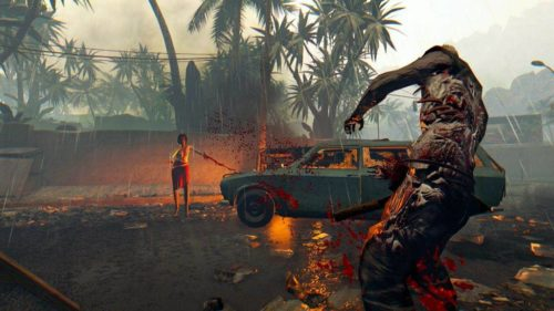 Dead-Island-Definitive-Collection-Bild-8
