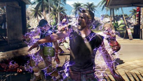 Dead-Island-Definitive-Collection-Bild-9