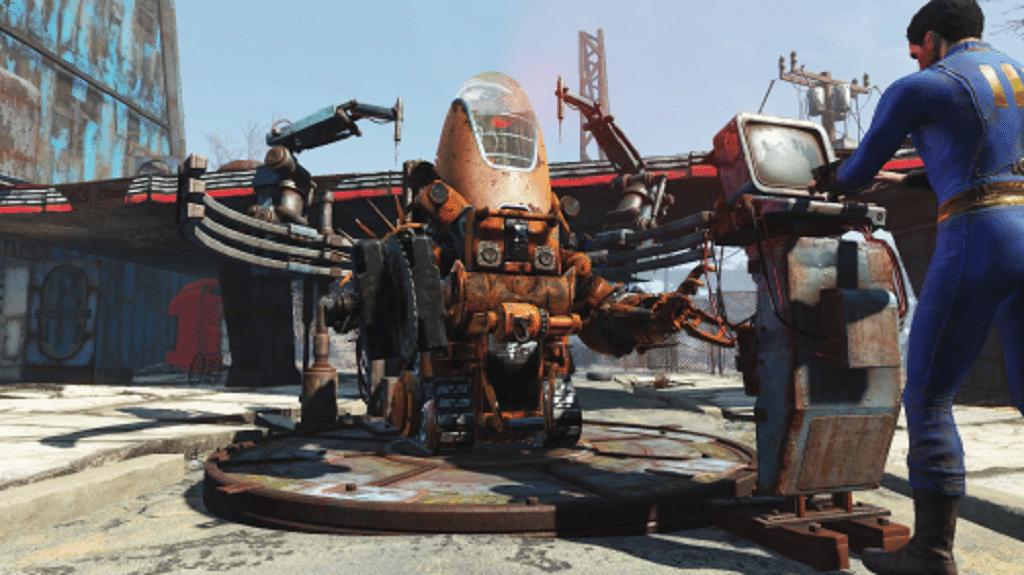 Fallout4_DLC_Automatron_1