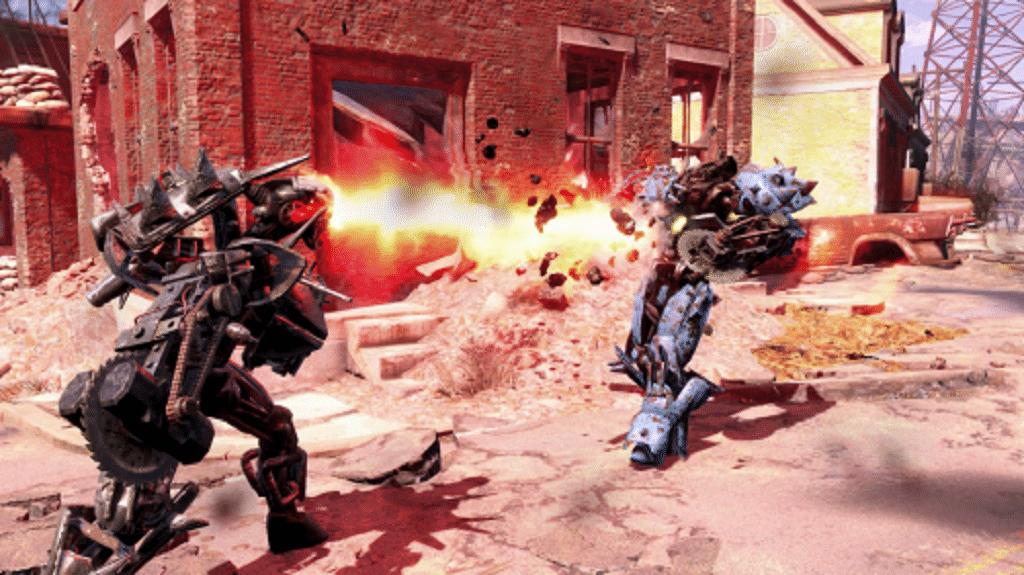 Fallout4_DLC_Automatron_2
