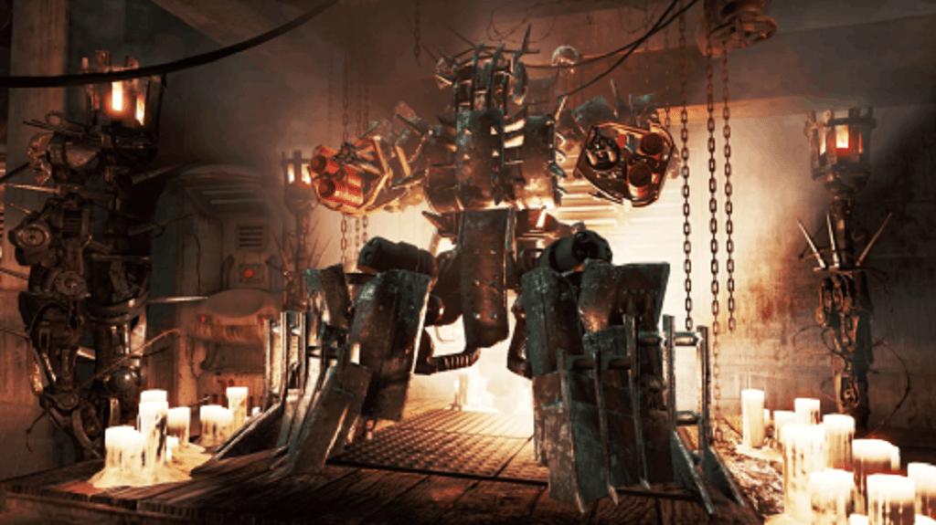 Fallout4_DLC_Automatron_3